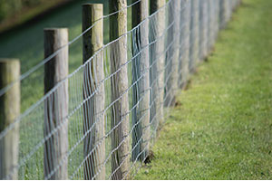 wire_fencing